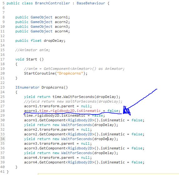 Branch Code.PNG