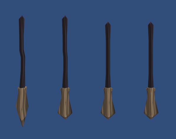 brooms.png