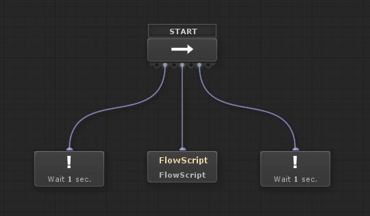 BTFlowScript.png