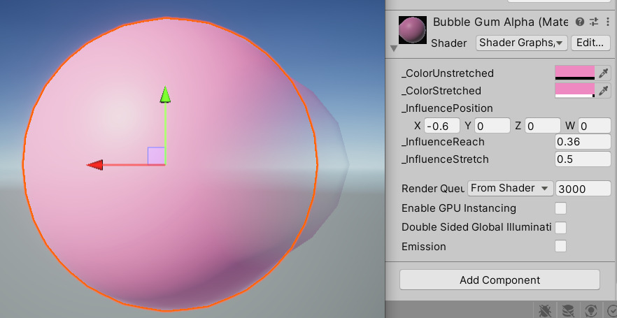 BubbleGumAlpha.jpg