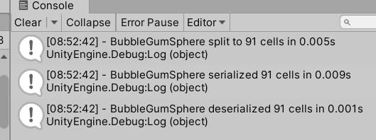 BubbleGumSplit_benchmarking.jpg