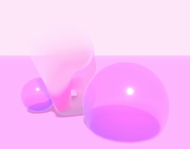BubbleGumSplit_progress.jpg