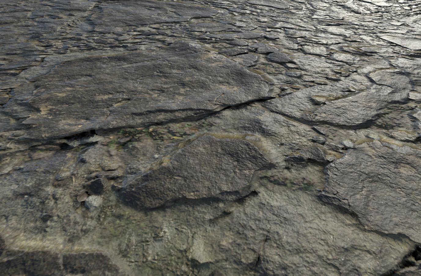 bugreport_texture cluster off.PNG