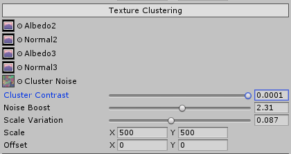 bugreport_texture cluster settings.PNG