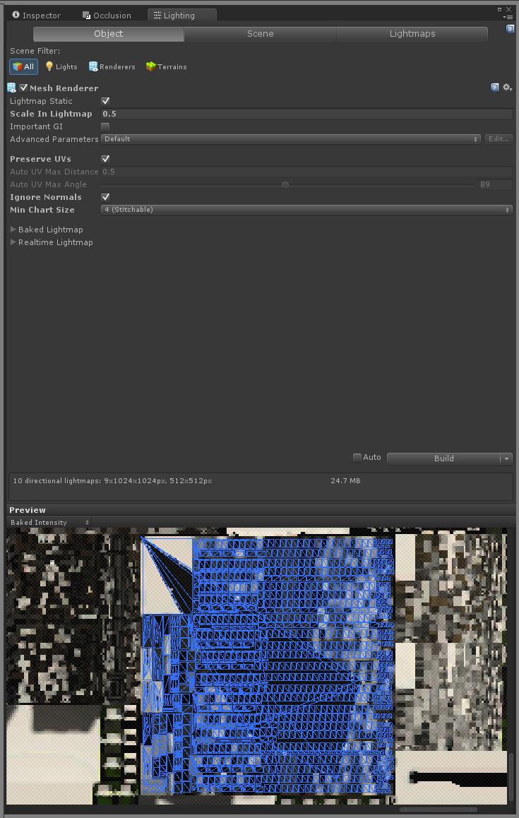 Building_C_Lightmap_Settings.png