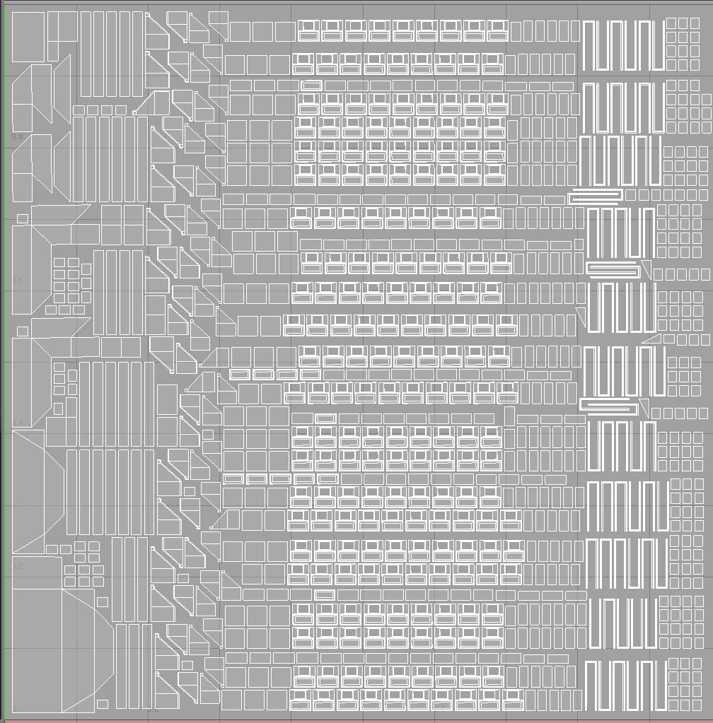 Building_C_UVs.png
