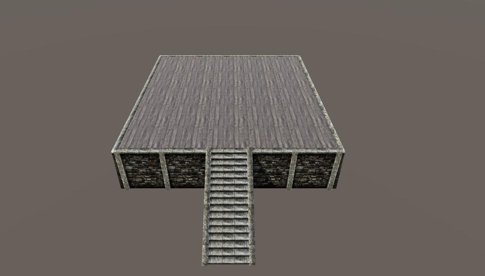 building_plinth_set.PNG