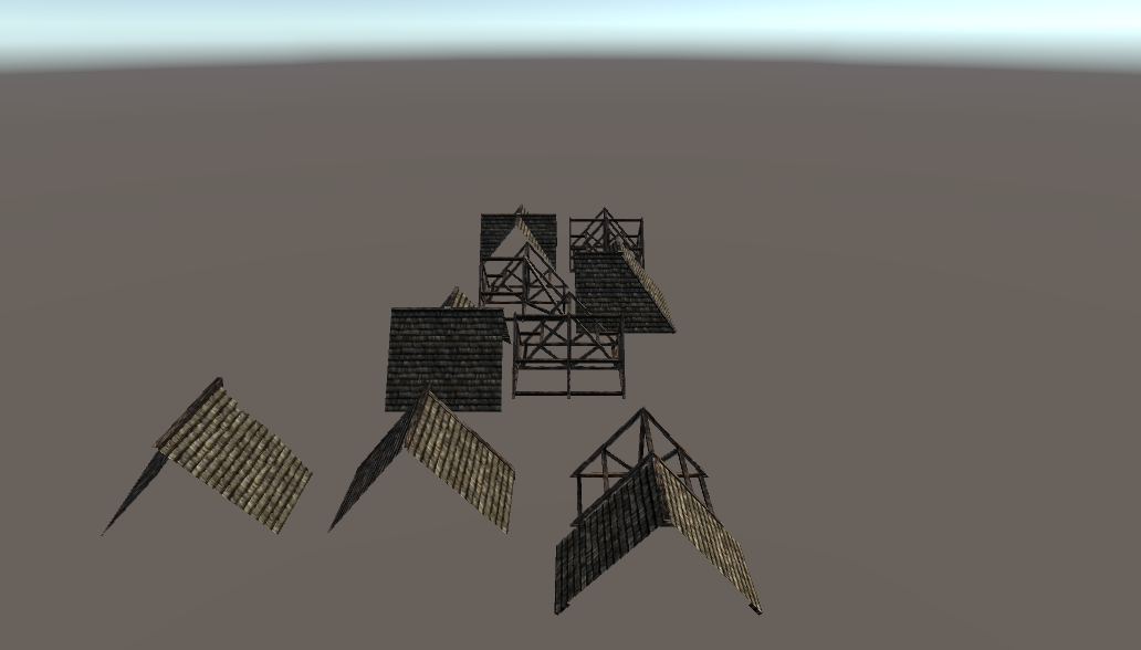 building_roofs_set.PNG