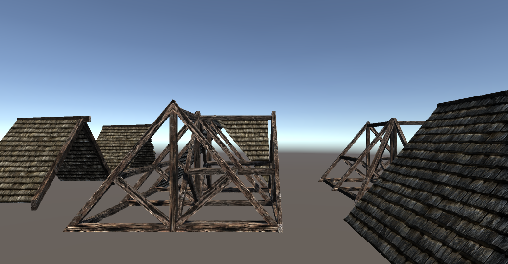 building_roofs_set2.PNG