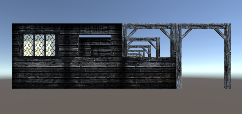 building_wood_stages_window.PNG