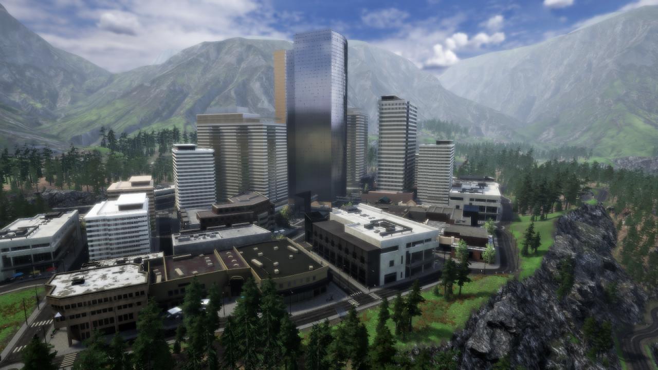 buildings-1280x720.png