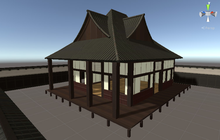 BuildingsModelling.jpg