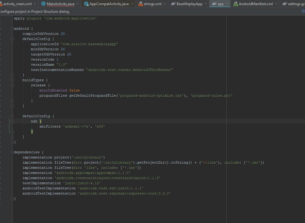 BuildSetings(app).jpg