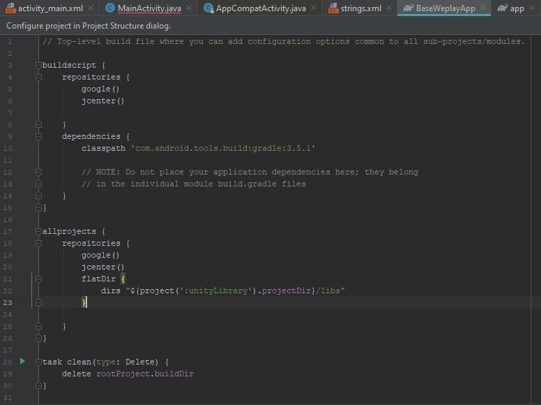 BuildSetings(Project).jpg