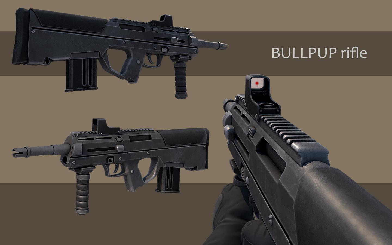 bullpuprifle.jpg