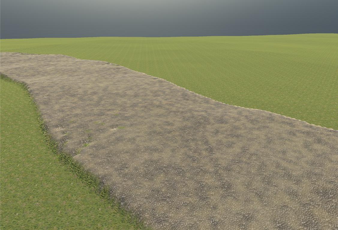 bumpy_roads_landscape_builder_er3.png