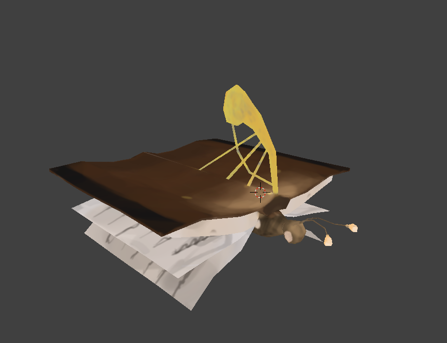 butterbook2.PNG