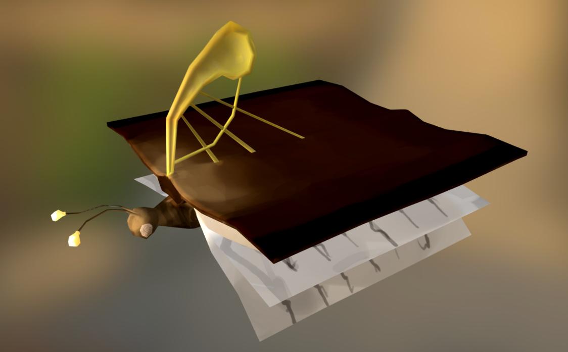 butterbookFInal.PNG
