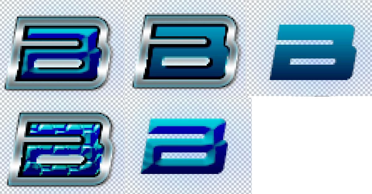 ButtonDetails.jpg