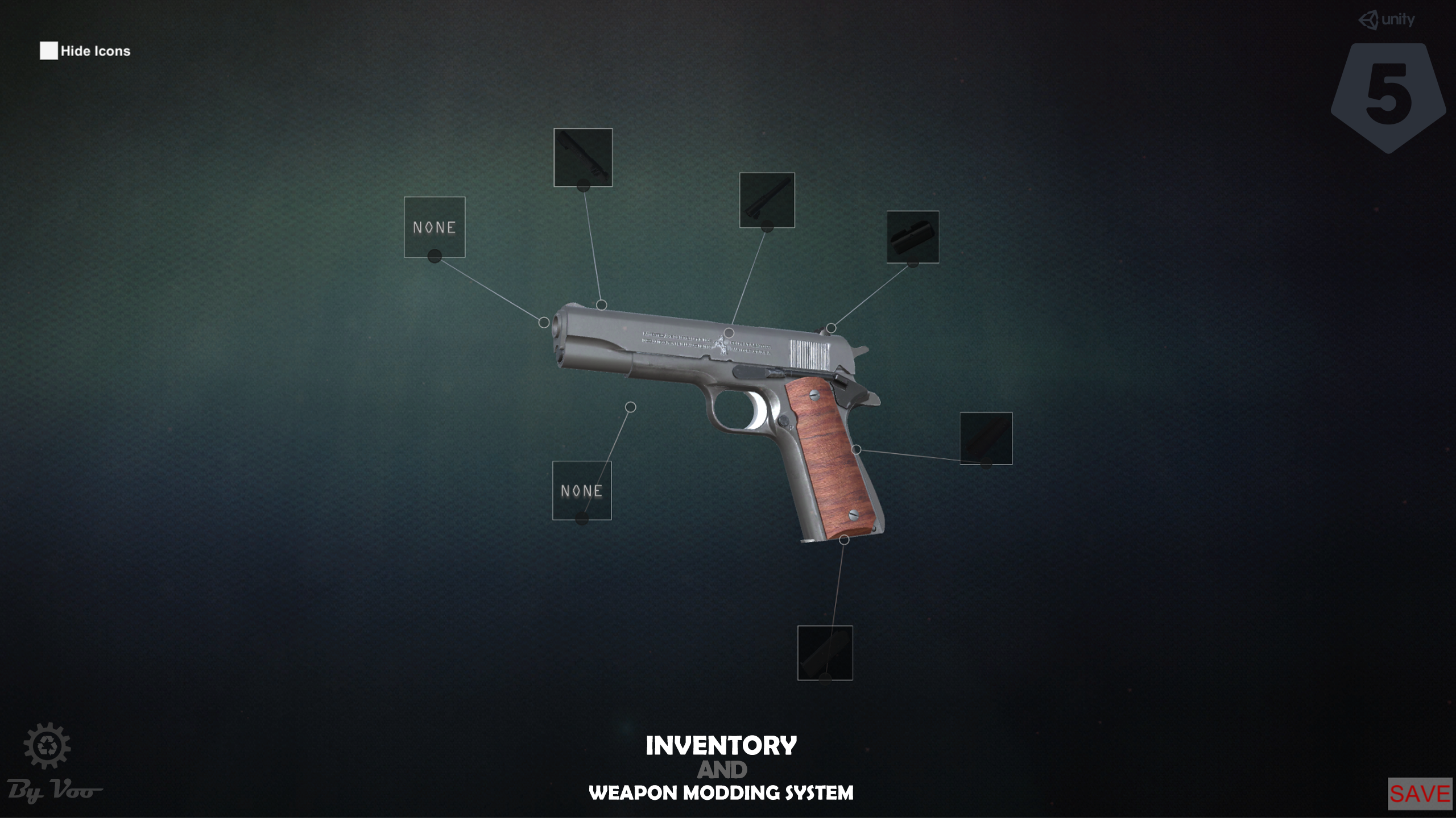 C1911M.png
