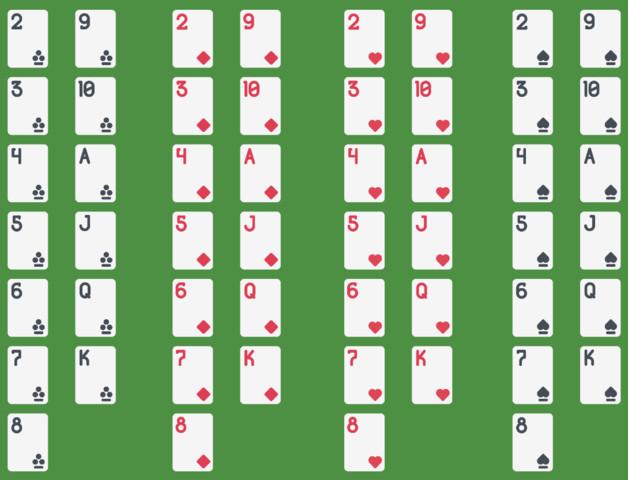 c883f5be-9d14-41e6-aa24-edc060c5c444_scaled.jpg