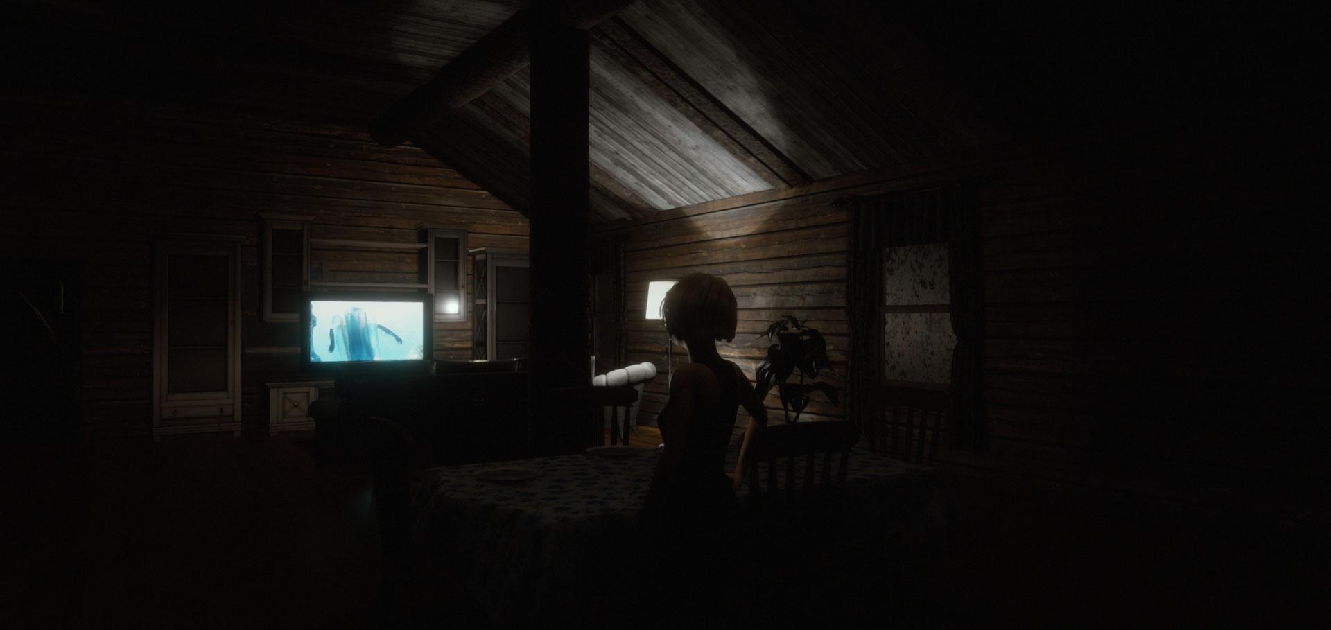 cabin-interior-wip.jpg