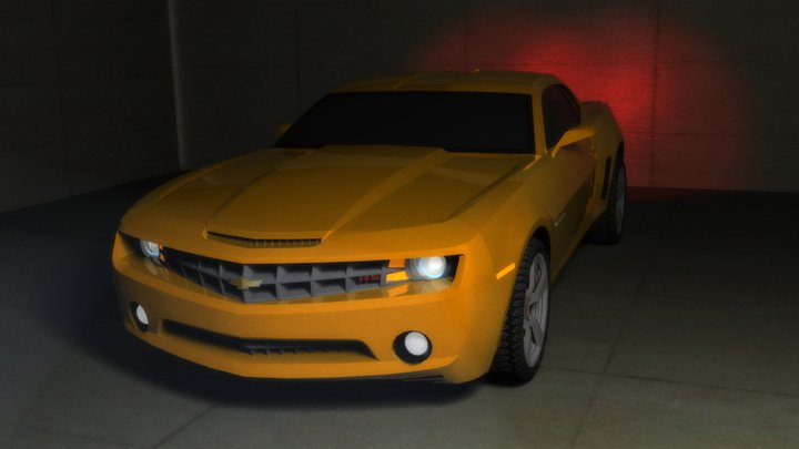 $Camaro.jpg