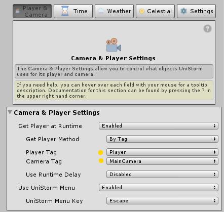 Camera&PlayerSettings.png