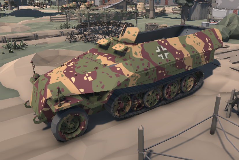 camo545.PNG