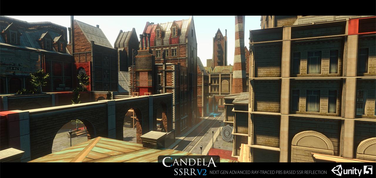 CandelaSSRR_V2_City1.jpg