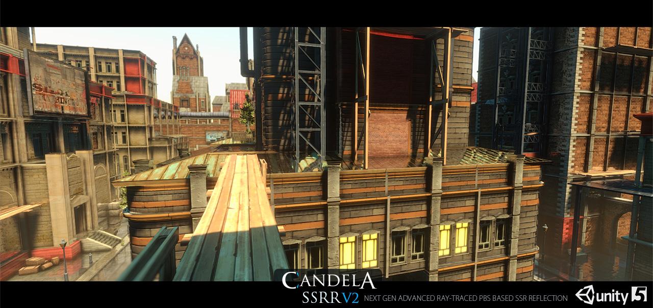 CandelaSSRR_V2_City2.jpg