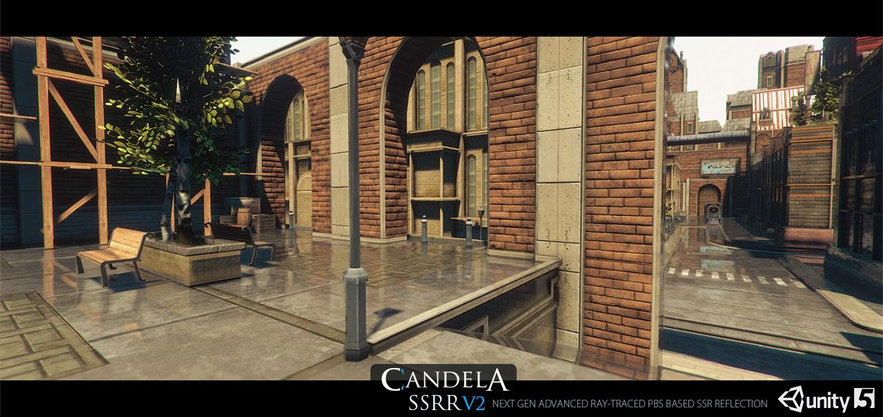 CandelaSSRR_V2_City3.jpg