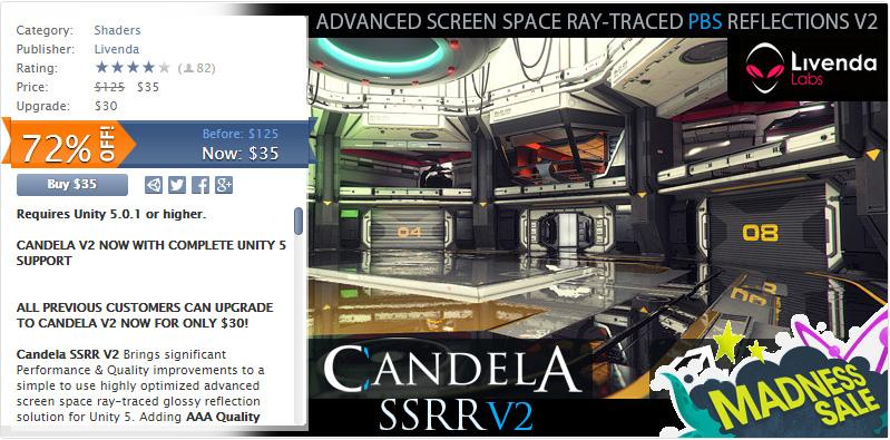 CandelaV2_madness_sale.jpg