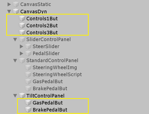 canvas4.png
