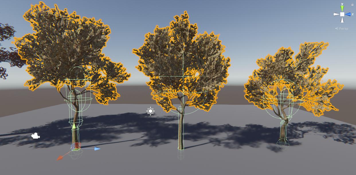 Capsule Trees_01.jpg