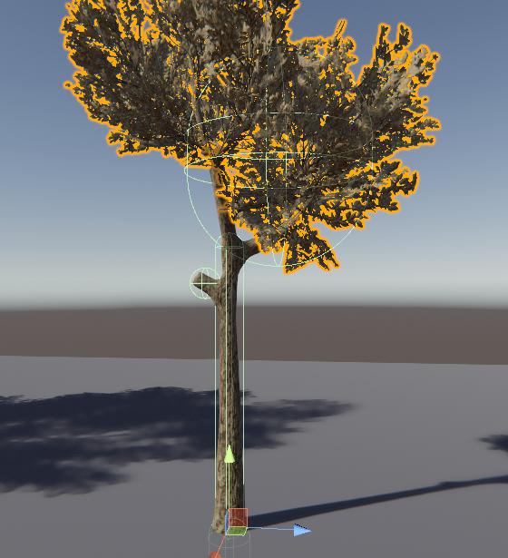 Capsule Trees_02.jpg