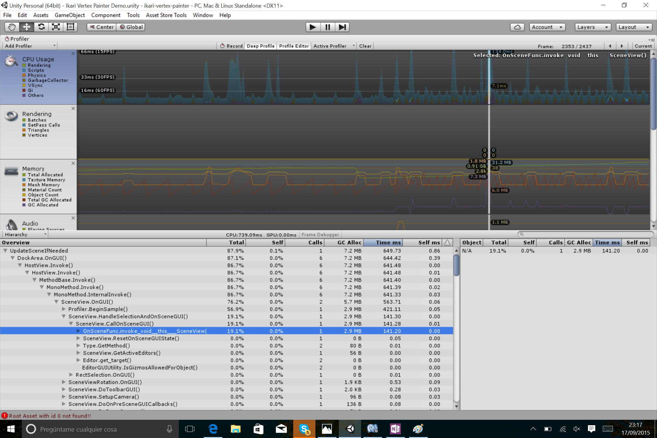 Captura de pantalla (9).png