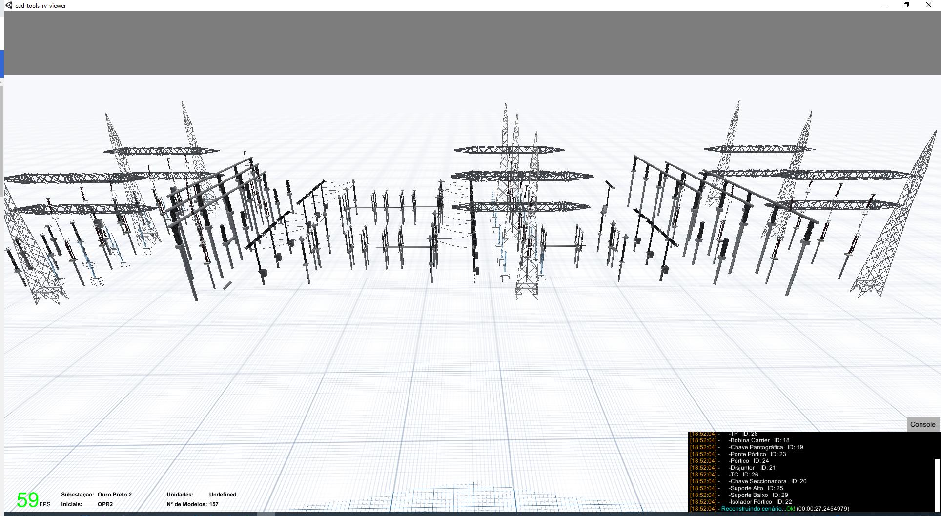 Captura de tela 2020-01-20 19.35.15.png