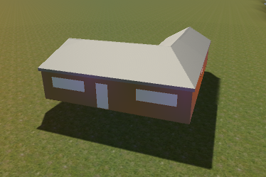 Models Imported With Sketchup, Textures Broken! - Unity Forum