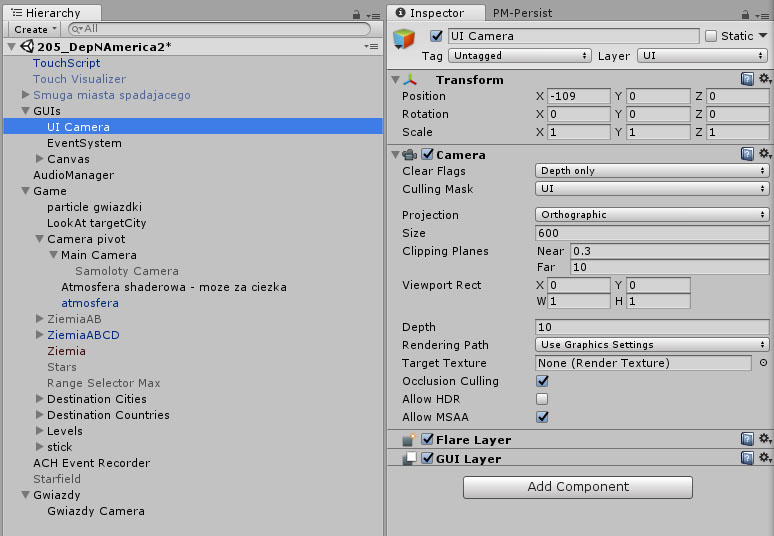 Released] AVPro Movie Capture | Page 12 - Unity Forum