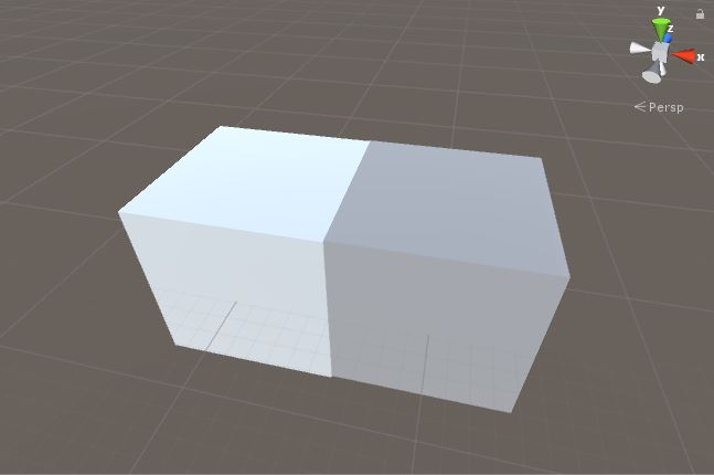 Unity 5 5 lighting problem gamma vs linear vs android - Unity Forum