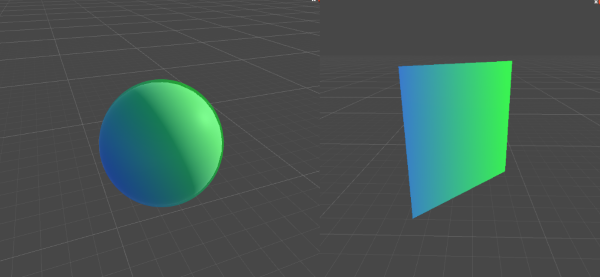 Problem with Light direction shader - Unity Forum