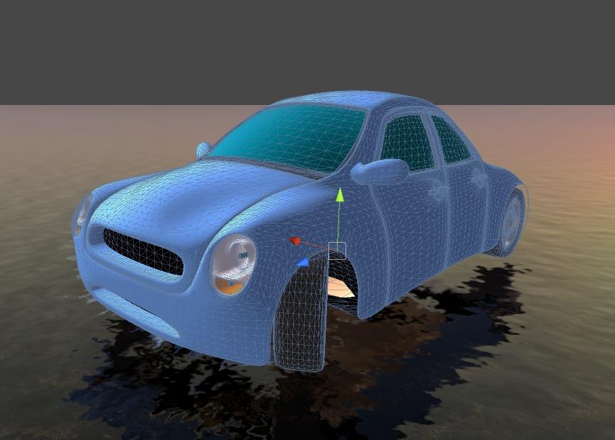 $car.jpg