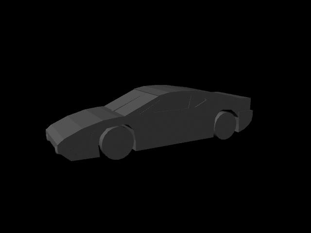 $Car-Model.jpeg
