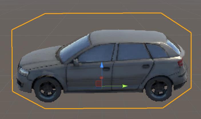 Car1.PNG