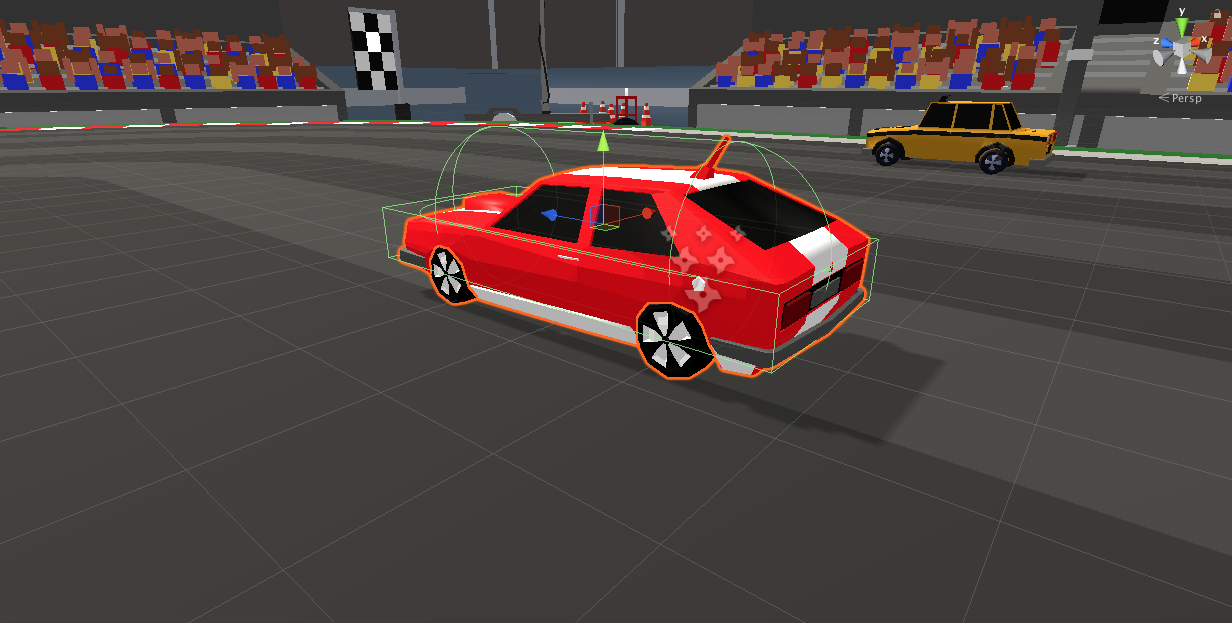 car_war_game.png