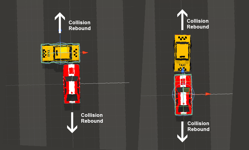 cars_side_collision.png