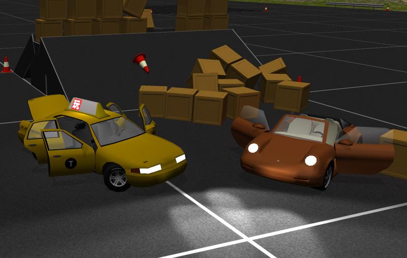 CarSetup_UpdateWIP_Cars.jpg