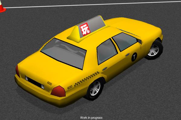 CarSetup_UpdateWIP_Taxi_1.jpg