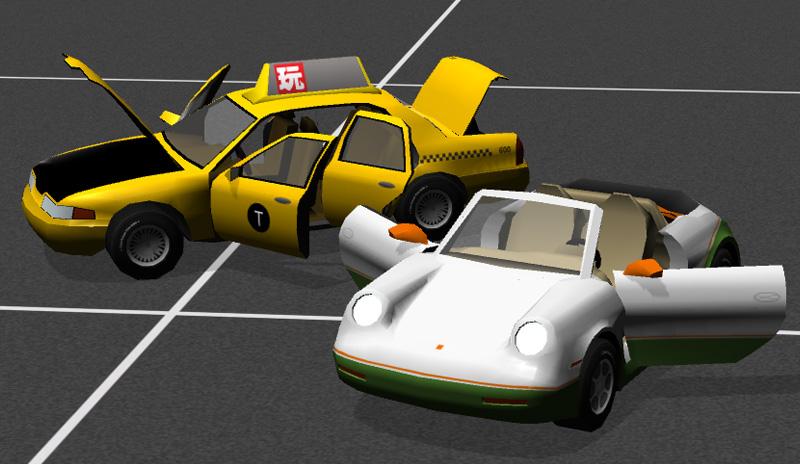 CarSetup_v1.1_pic2.jpg